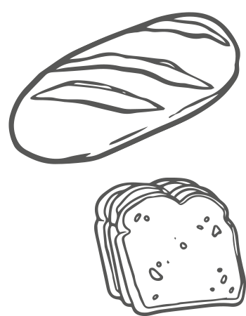 boulangerie cannes-pains antibes-viennoiseries le cannet-patisseries mougins-sandwichs draguignan-petit dejeuner grasse